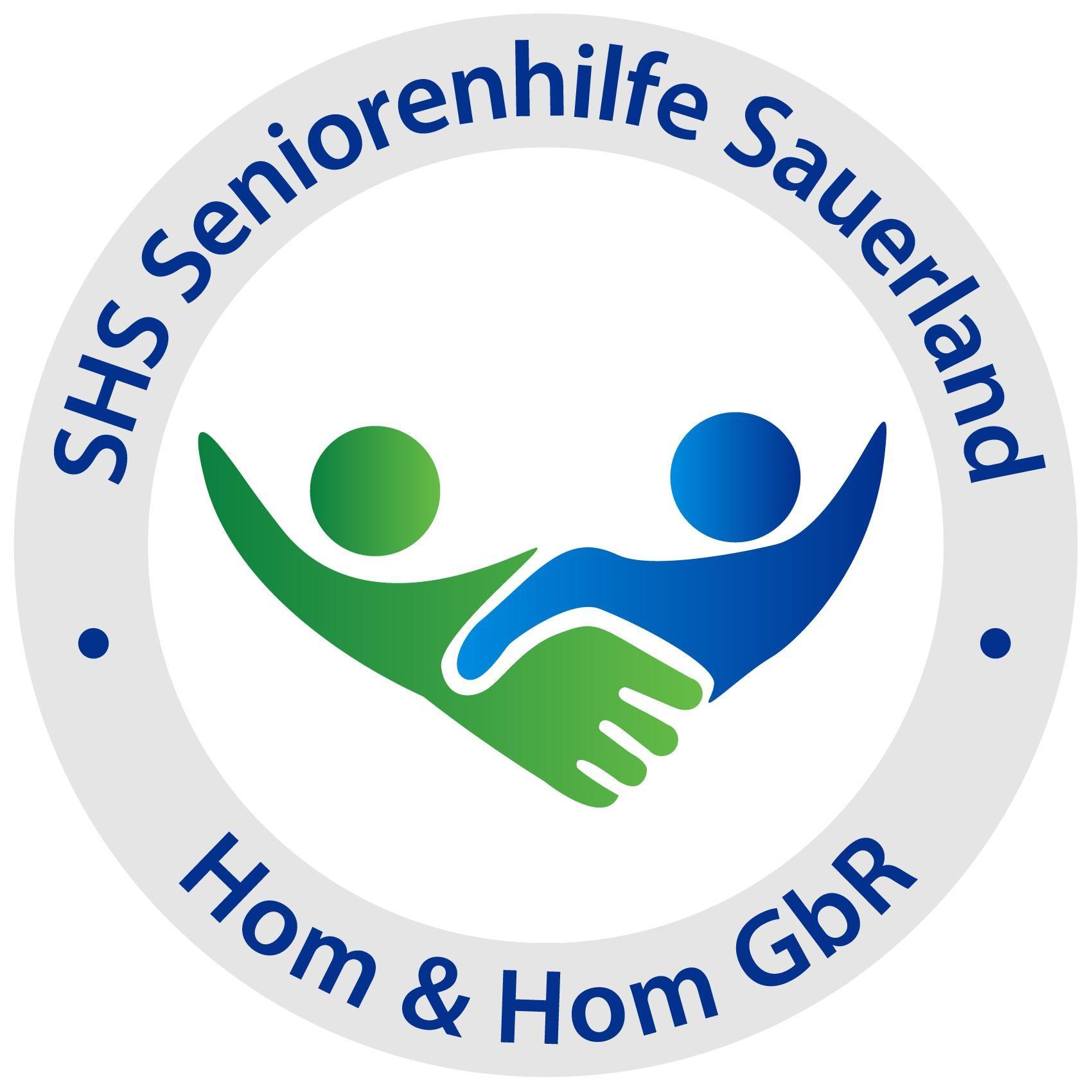 Seniorenhilfe Sauerland